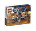 lego star wars elite clone trooper