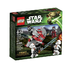 lego star wars republic troopers sith