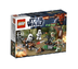 lego star wars endor rebel trooper