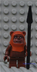 wicket ewok lego star wars minifigure
