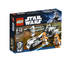 lego star wars clone trooper battle