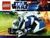 lego star wars pieces building ages
