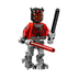 lego star wars minifigure darth maul