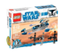 lego star wars assassin droids battle