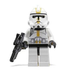clone trooper yellow lego star wars