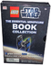 lego star wars essential minifigure book