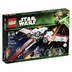 lego star wars headhunter scour skies