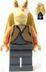 lego binks star wars minifigure loose
