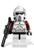 elite trooper lego star wars minifigure