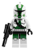 lego star wars clone commander gree