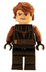 anakin skywalker clone wars lego star