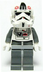 at-at driver hoth lego star wars
