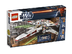 lego star wars x-wing starfighter lead