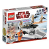 lego star wars rebel trooper battle