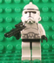 clone trooper lego star wars figure
