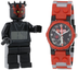 lego kids' star wars darth maul