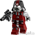 lego star wars sith trooper minifigure