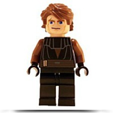 Discount Anakin Skywalker
