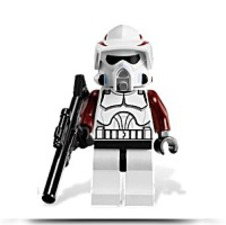 Discount Elite Arf Trooper