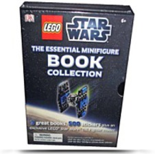 Discount Lego Star Wars