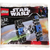 lego star wars mini fighter standard