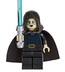 barriss offee lego star wars minifigure