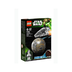 lego star wars republic assault ship