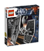 lego star wars fighter