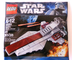 lego star wars mini building republic