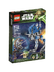 lego star wars at-rt clone trooper