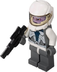 lego star wars umbaran soldier minifigure